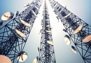 telecommunications costs