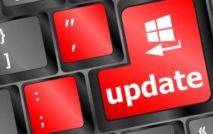 datasecurity updates
