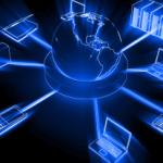 Internet connectivity
