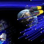Benefits of business fibre