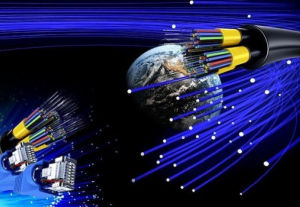 Benefits of business fibre