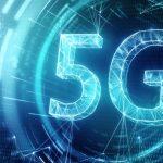 5G Fibre