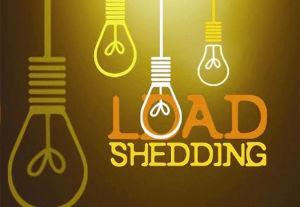 Loadshedding and fibre
